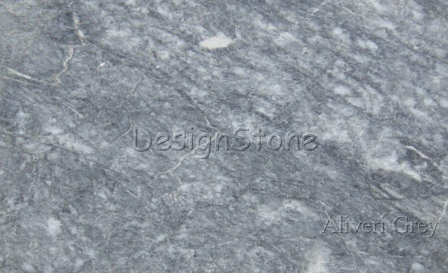 Aliveri Grey