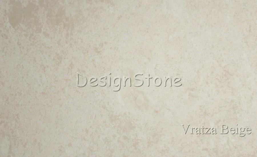 Vratza Beige Limestone-Vratsa