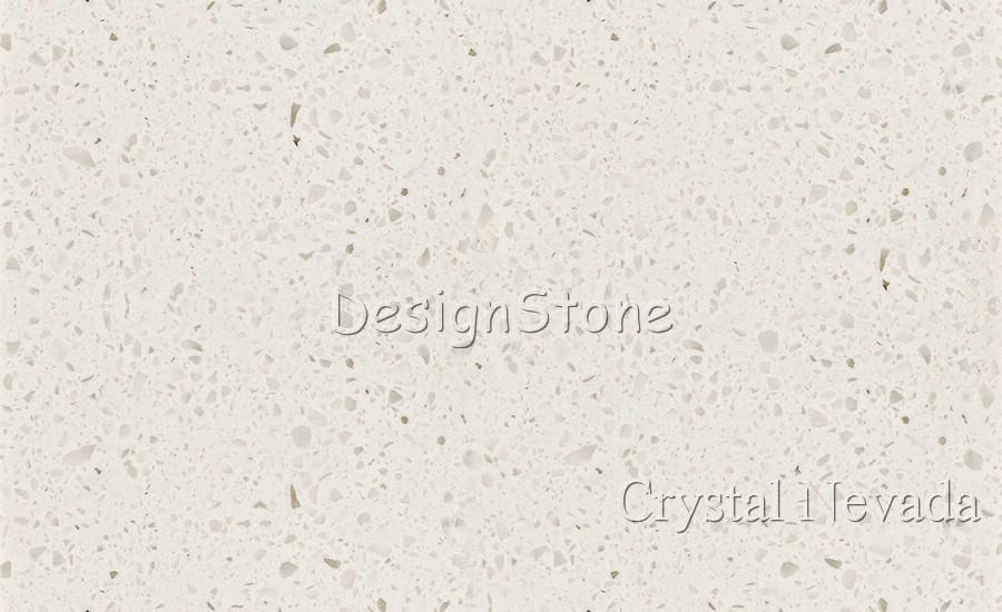 Crystal Nevada