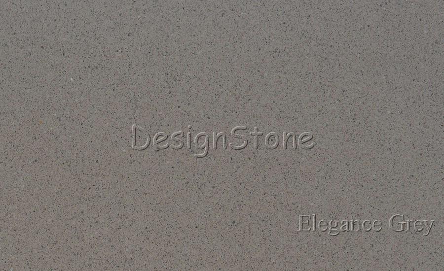 Elegance Grey