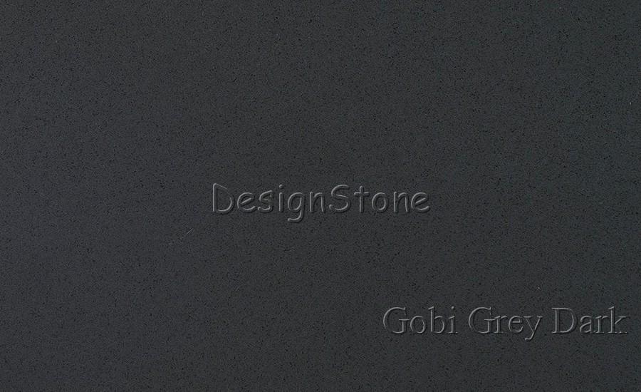 Gobi Grey Dark